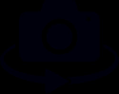 car reversal icon